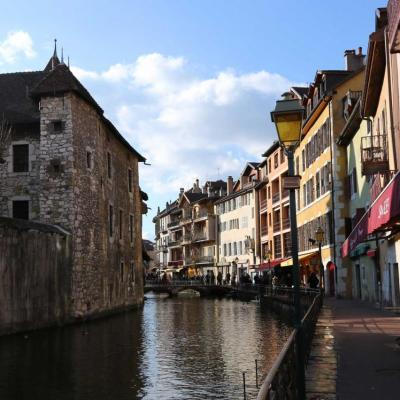 Annecy  (139)