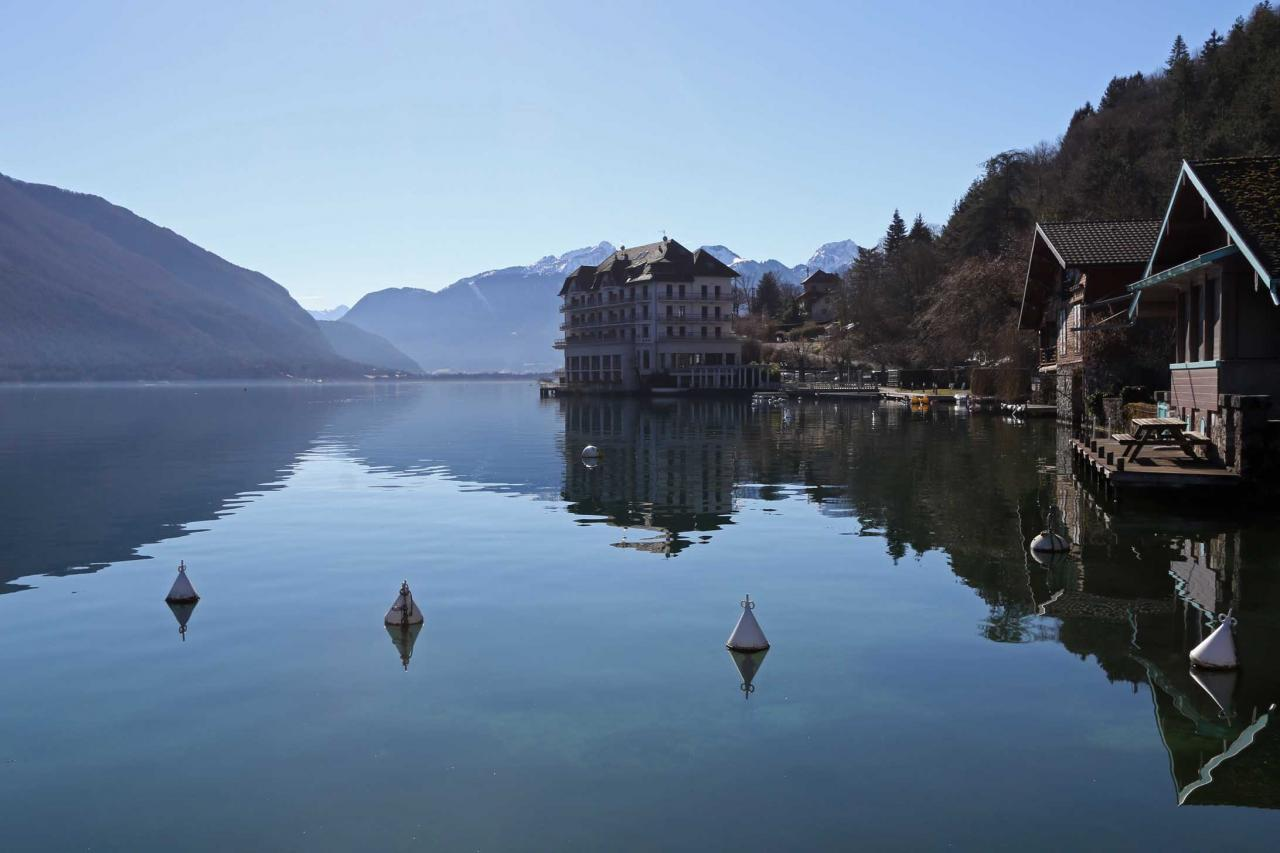 Annecy  (1408)