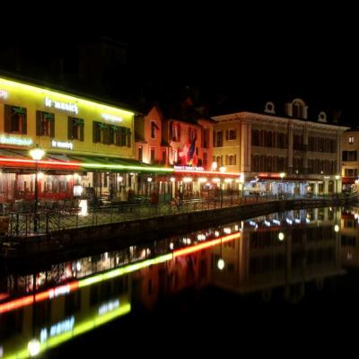 Annecy  (309)
