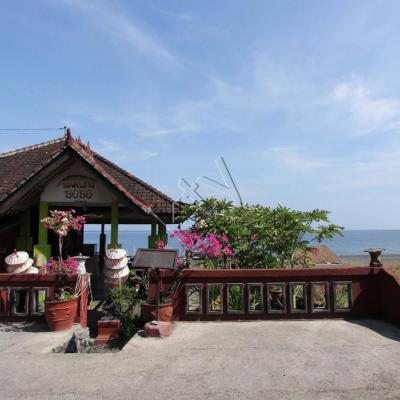 Bali 5139_GF
