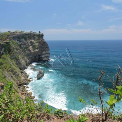 Bali 6158_GF