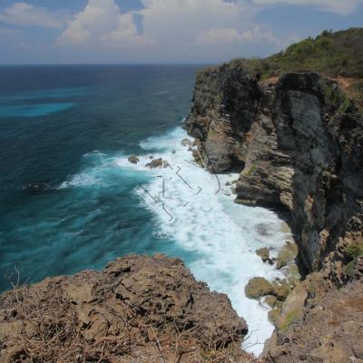 Bali 6181_GF
