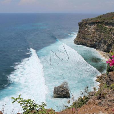 Bali 6210_GF