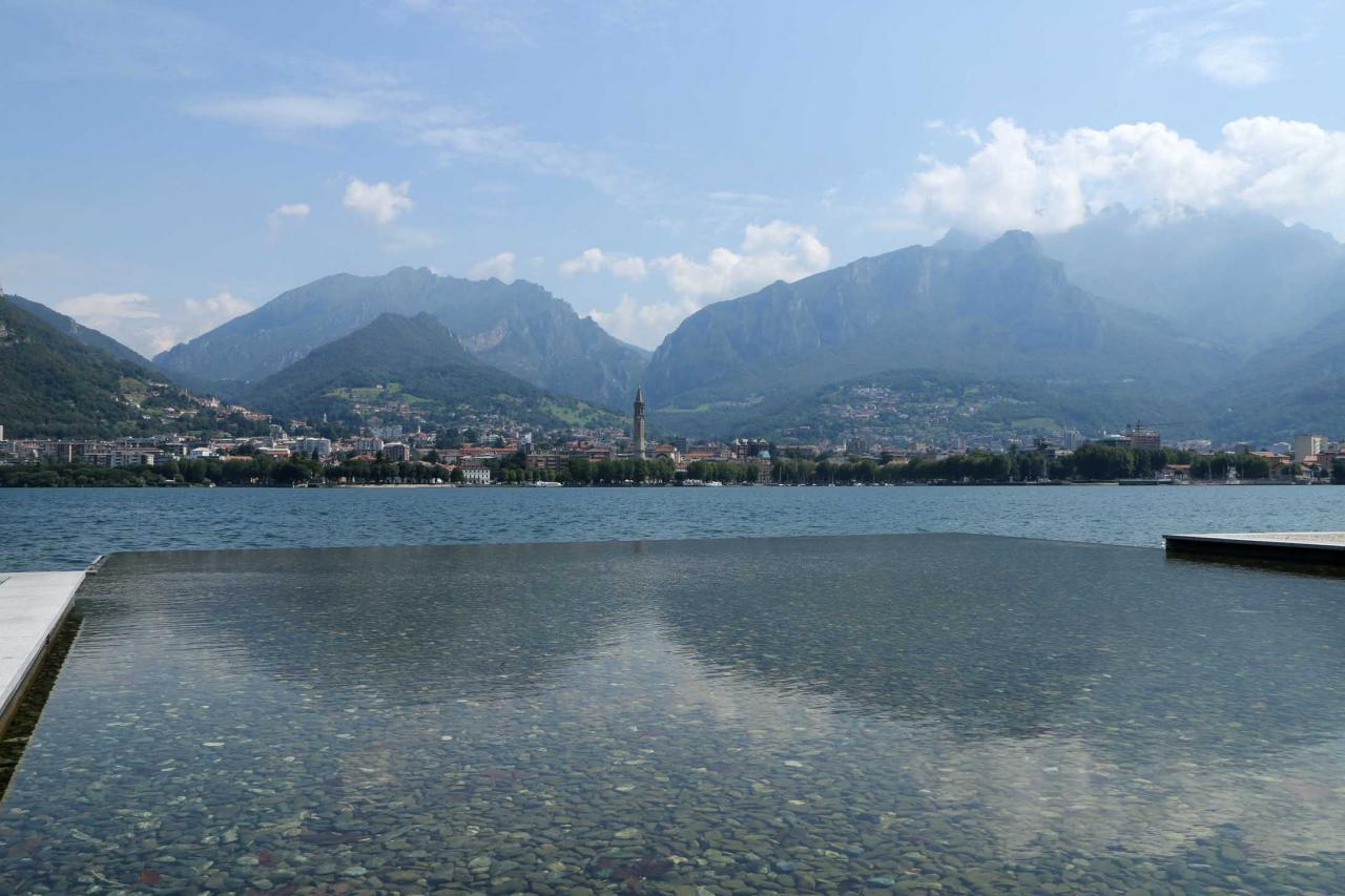 lac de Côme (172)
