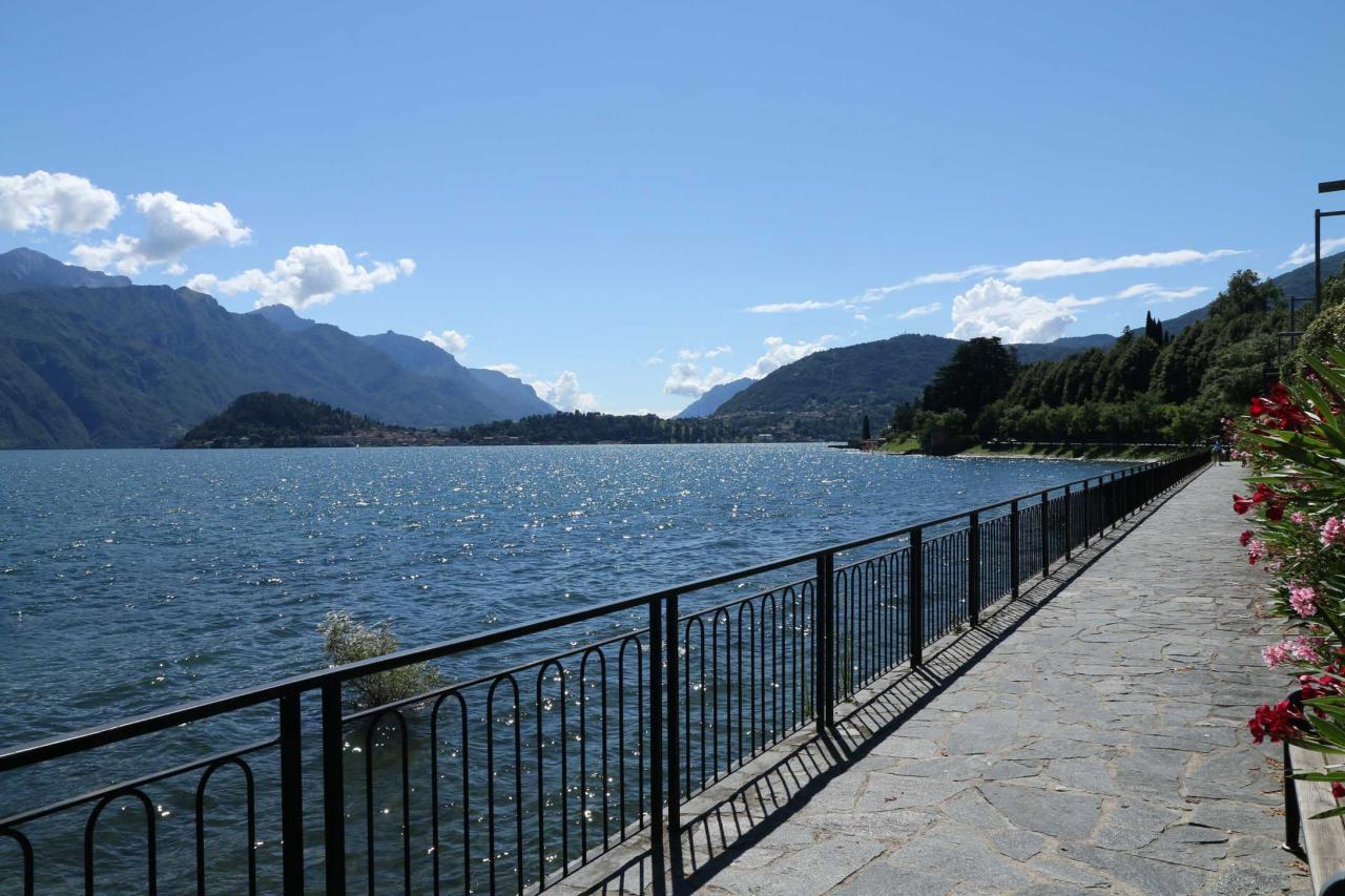 lac de Côme (277)
