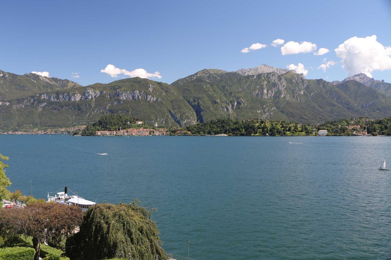 lac de Côme (299)
