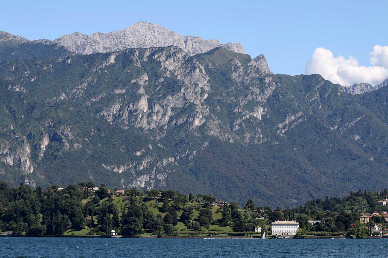 lac de Côme (316)