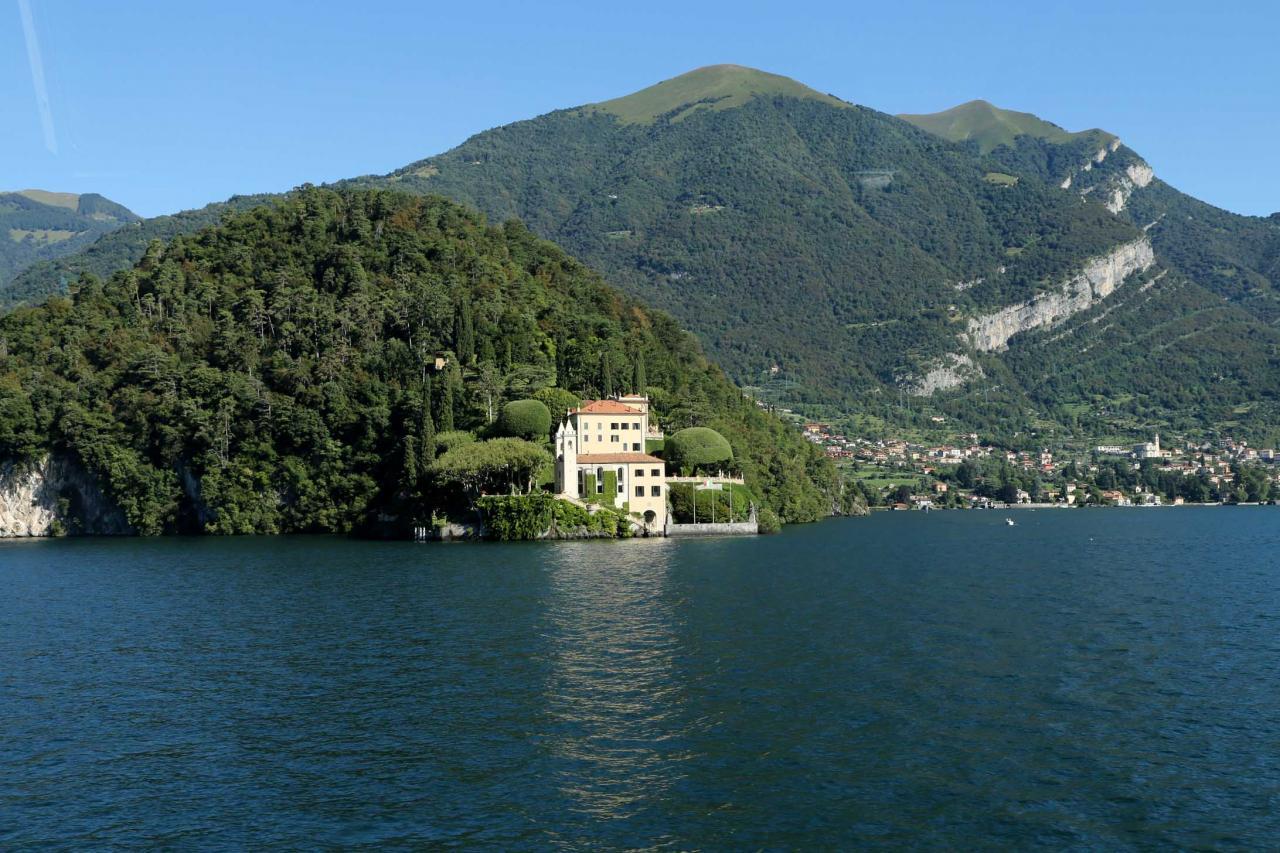 lac de Côme (329)