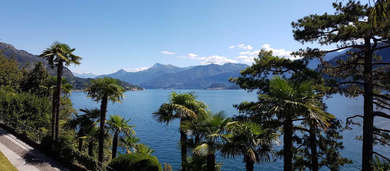 lac de Côme (377)