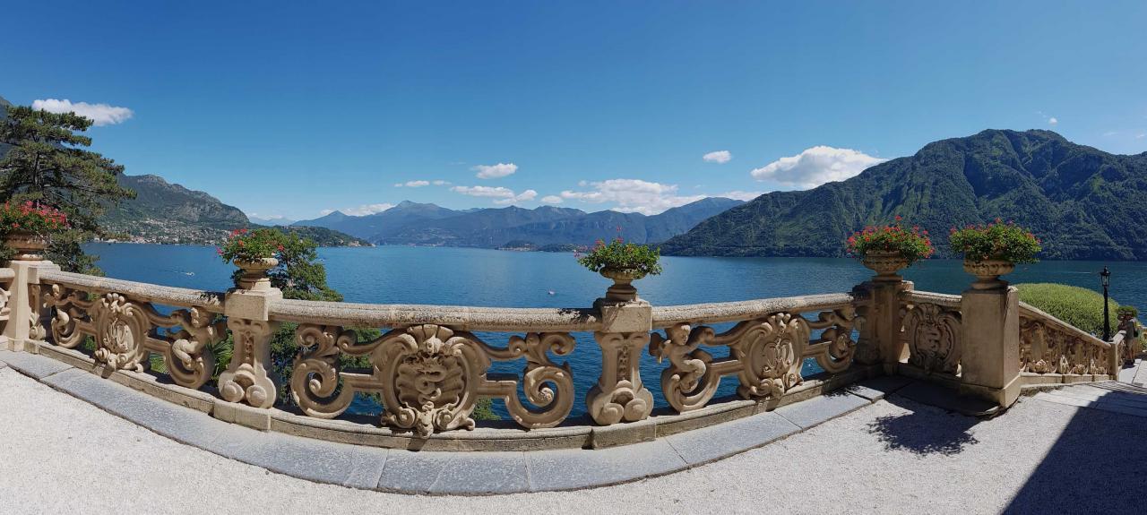 lac de Côme (408)