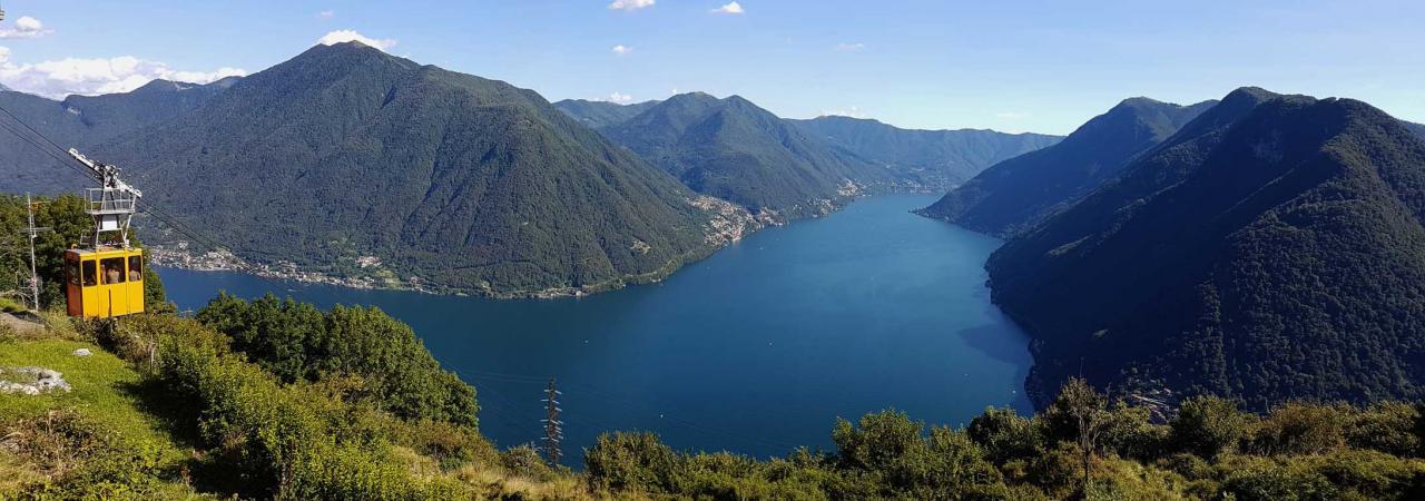lac de Côme (435)
