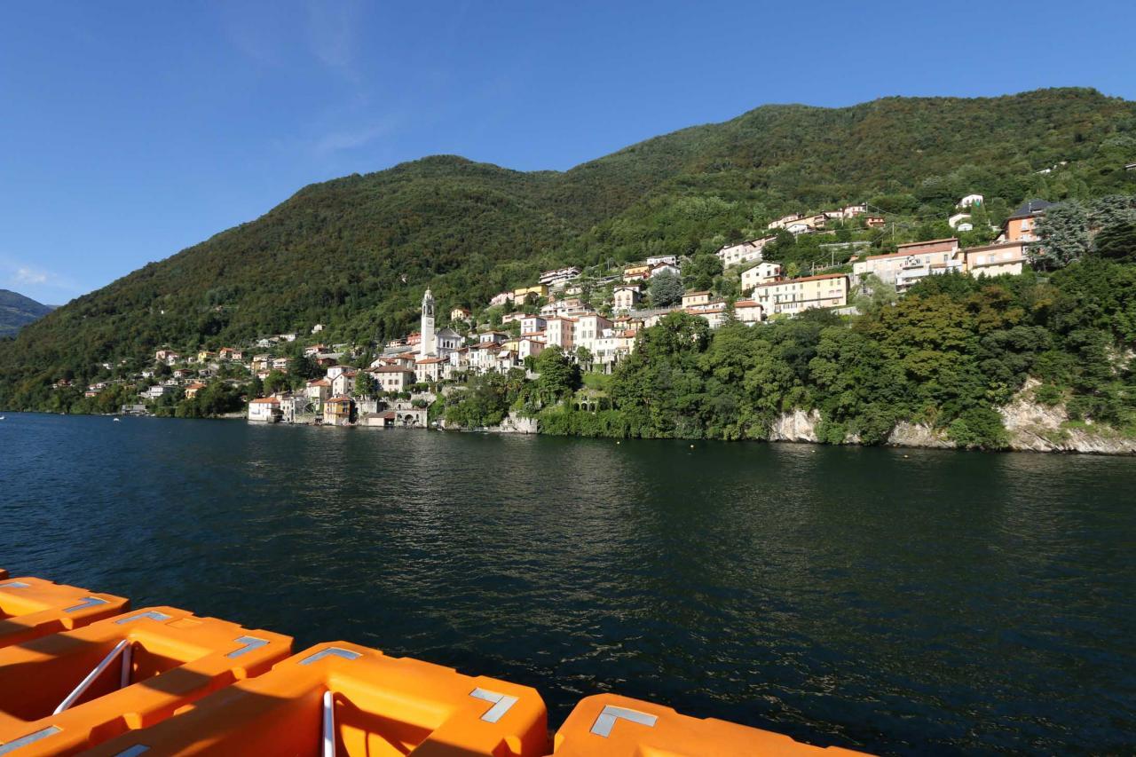 lac de Côme (438)
