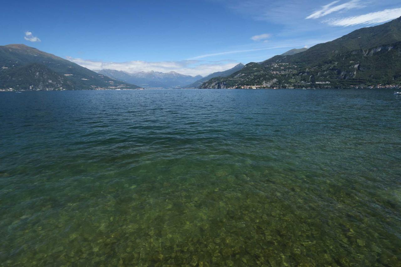 lac de Côme (509)