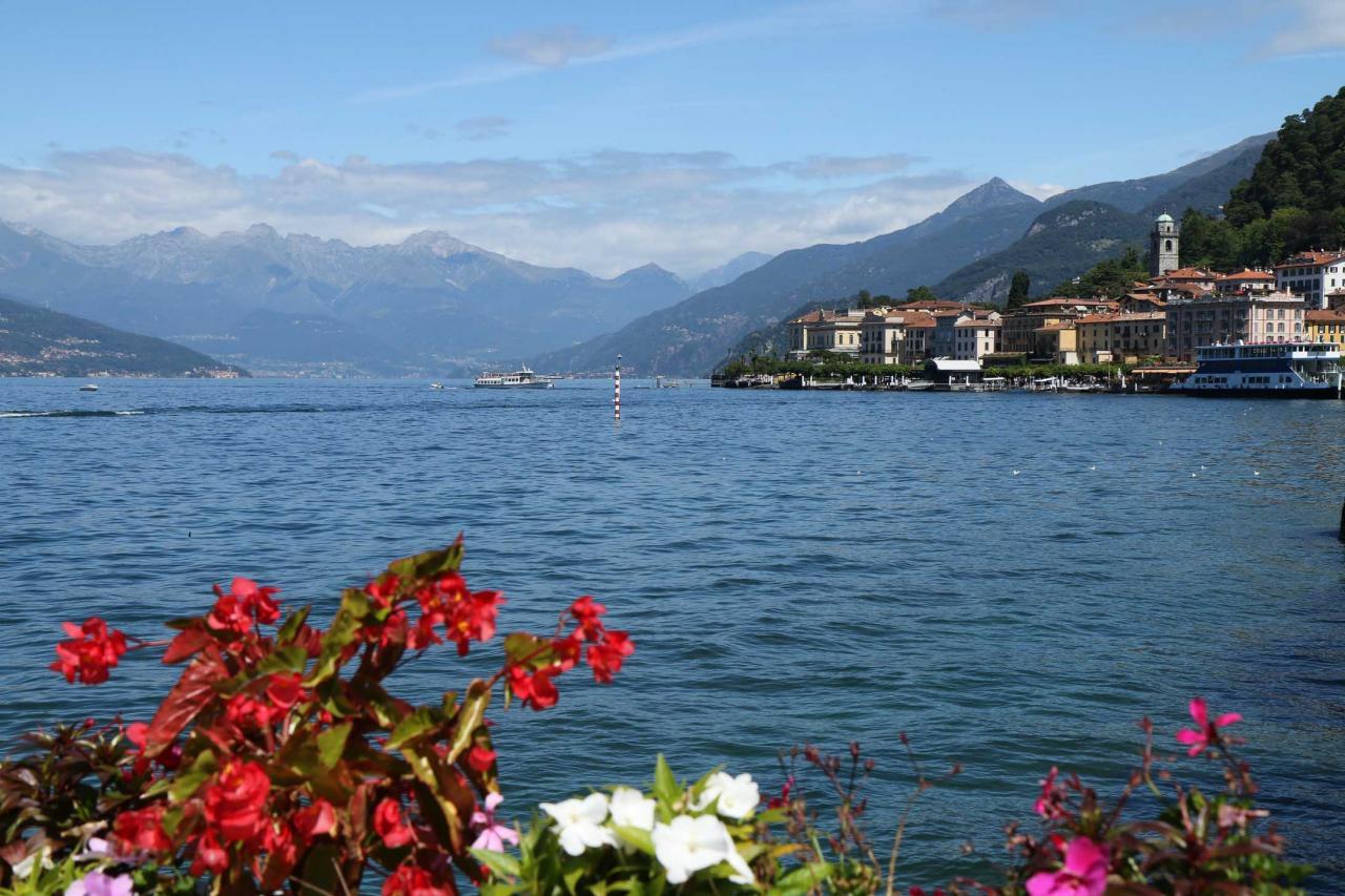 lac de Côme (513)