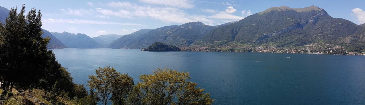 lac de Côme (538)