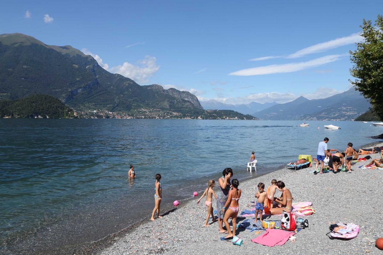 lac de Côme (545)