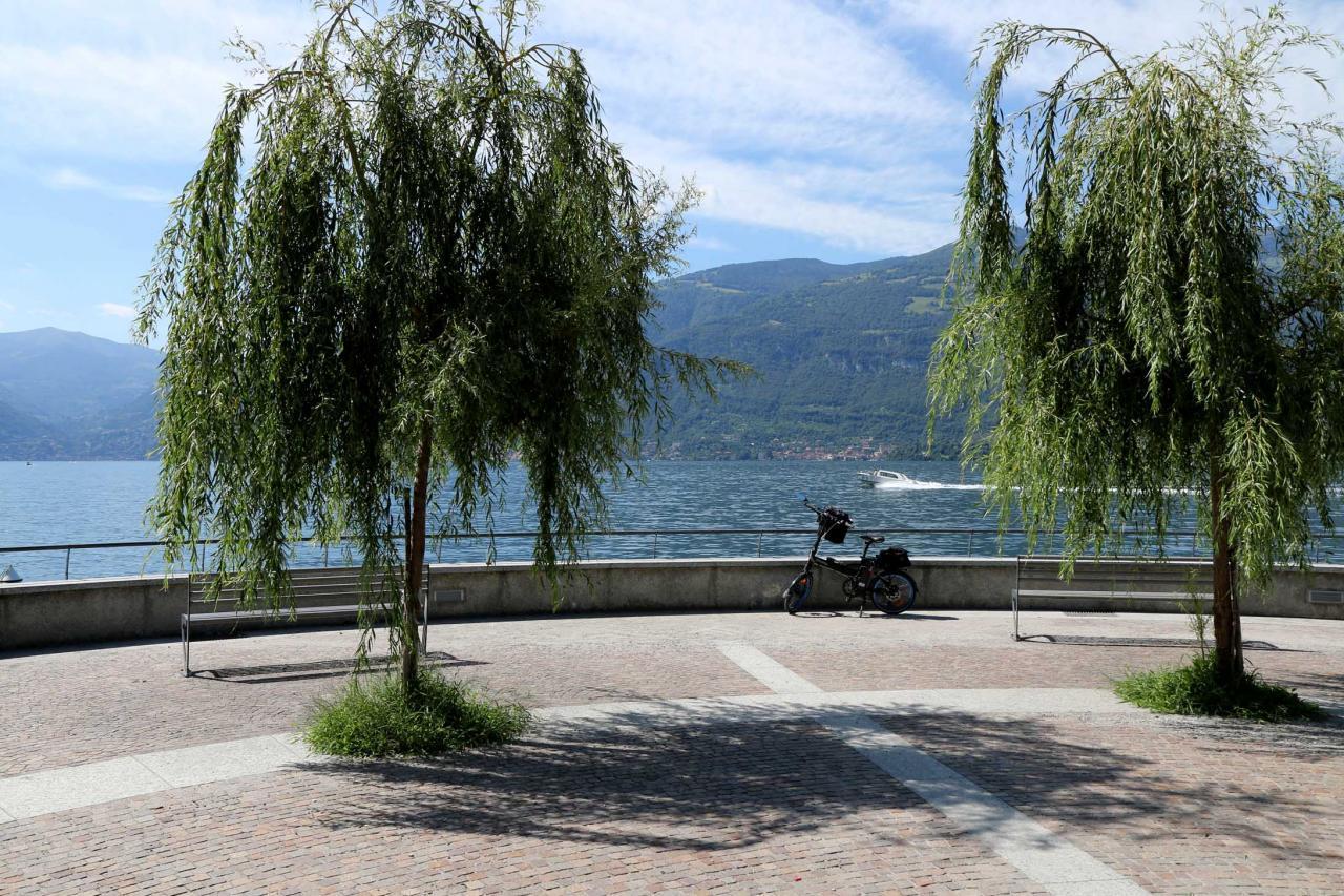lac de Côme (547)