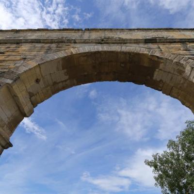 Pont du Gard _020
