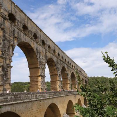 Pont du Gard _061