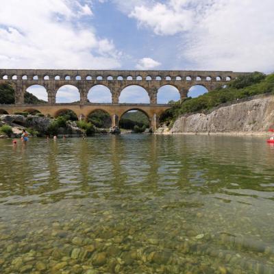 Pont du Gard _079
