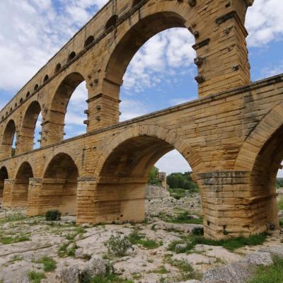 Pont du Gard _092