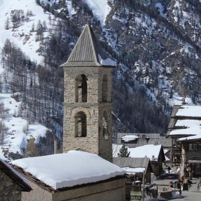 St Véran (176)