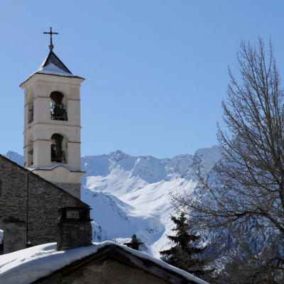 St Véran (23)