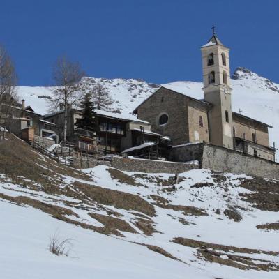 St Véran (274)