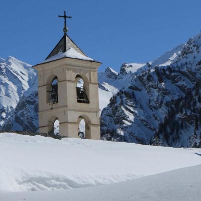 St Véran (347)