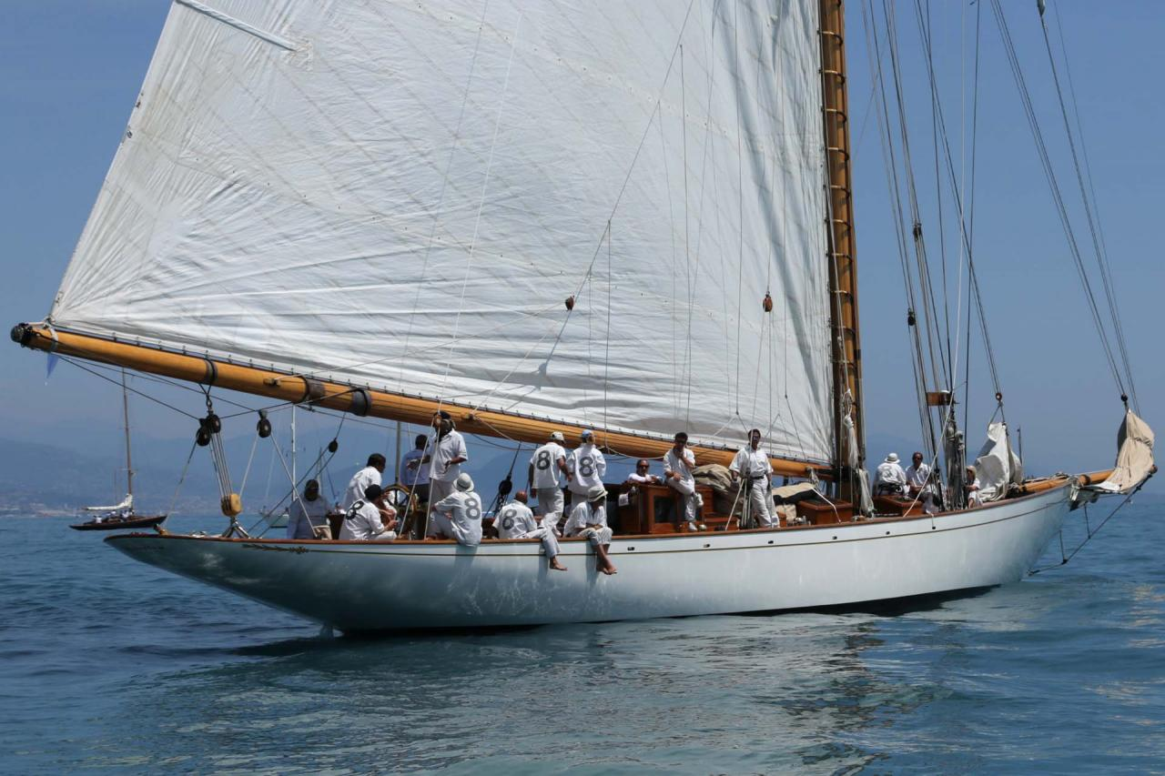Voiles d'Antibes 2014 647