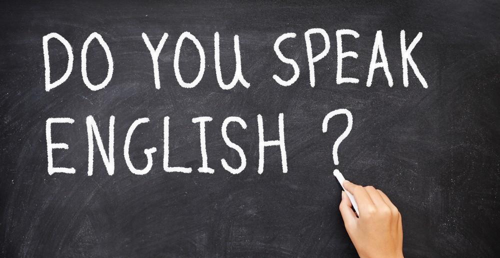 Améliorer son anglais ...