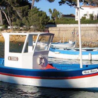 L'Olivette en 2004