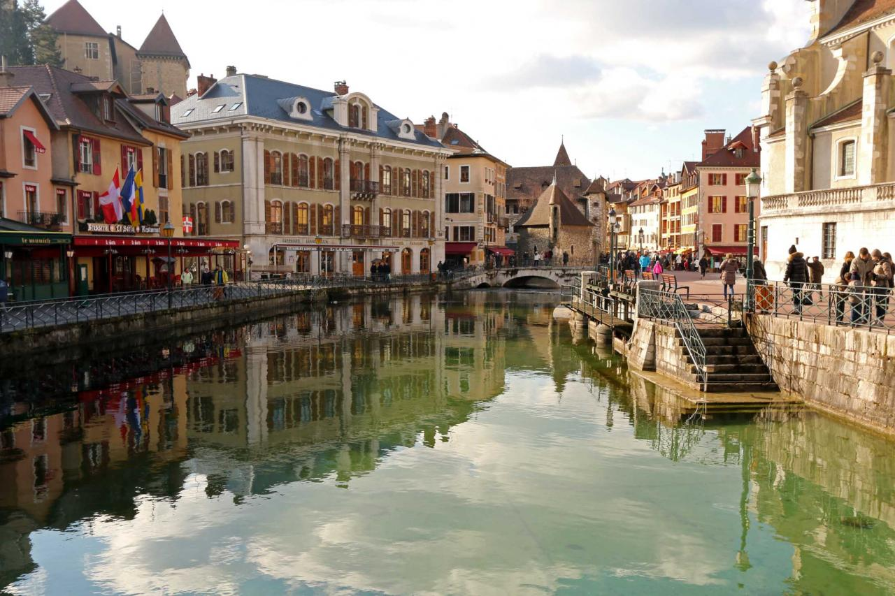 Annecy  (127)