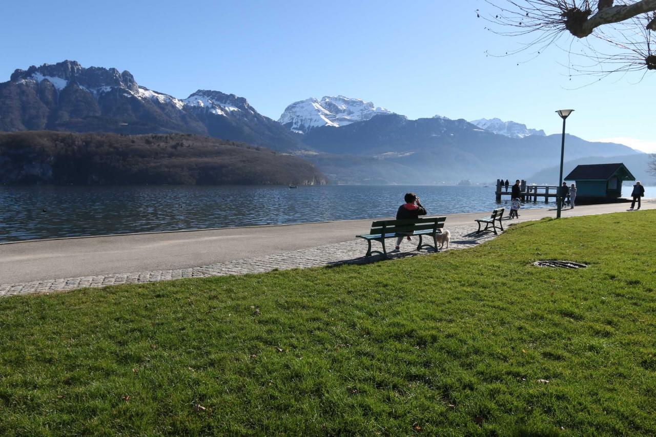 Annecy  (1341)