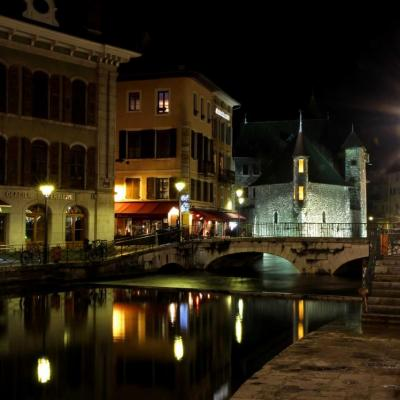 Annecy  (311)