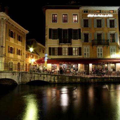 Annecy  (317)