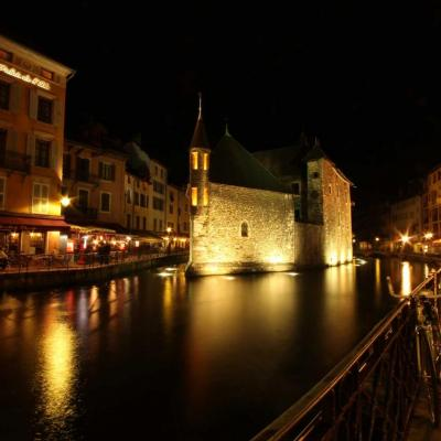 Annecy  (319)