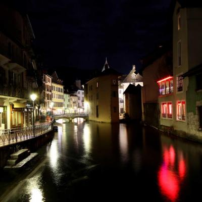 Annecy  (344)