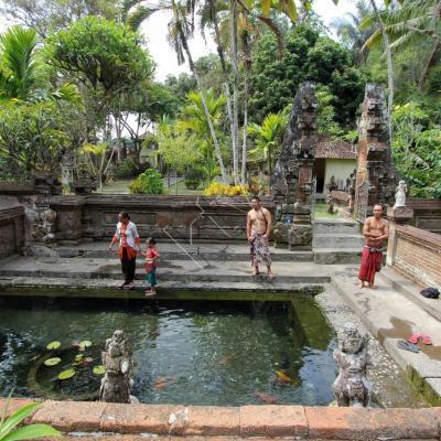 Bali 2436_GF