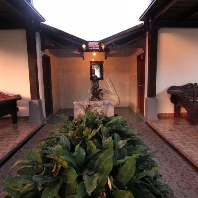 Bali 4449_GF