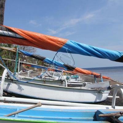 Bali 5168_GF