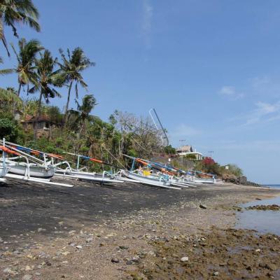 Bali 5172_GF