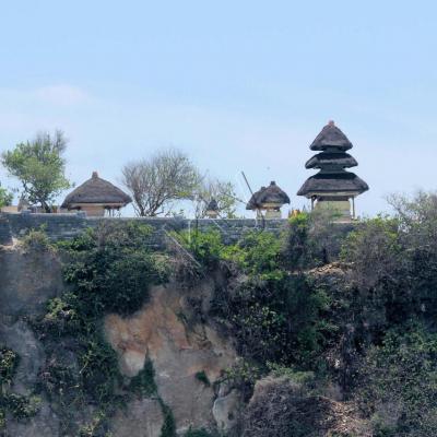 Bali 6163_GF