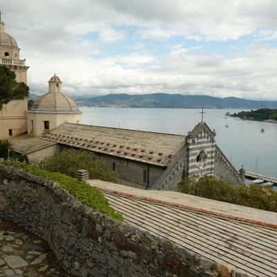 cette église a été construite entre 1118 et 1130