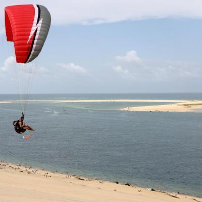 Dune du Pilat et Arcachon 2012_210