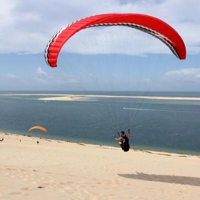 Dune du Pilat et Arcachon 2012_218