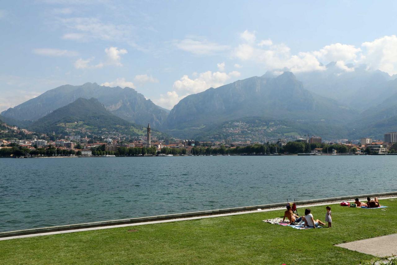 lac de Côme (170)