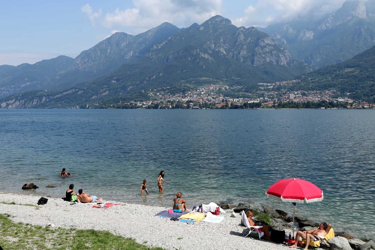 lac de Côme (178)