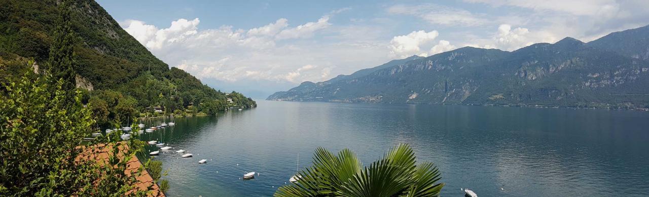 lac de Côme (180)