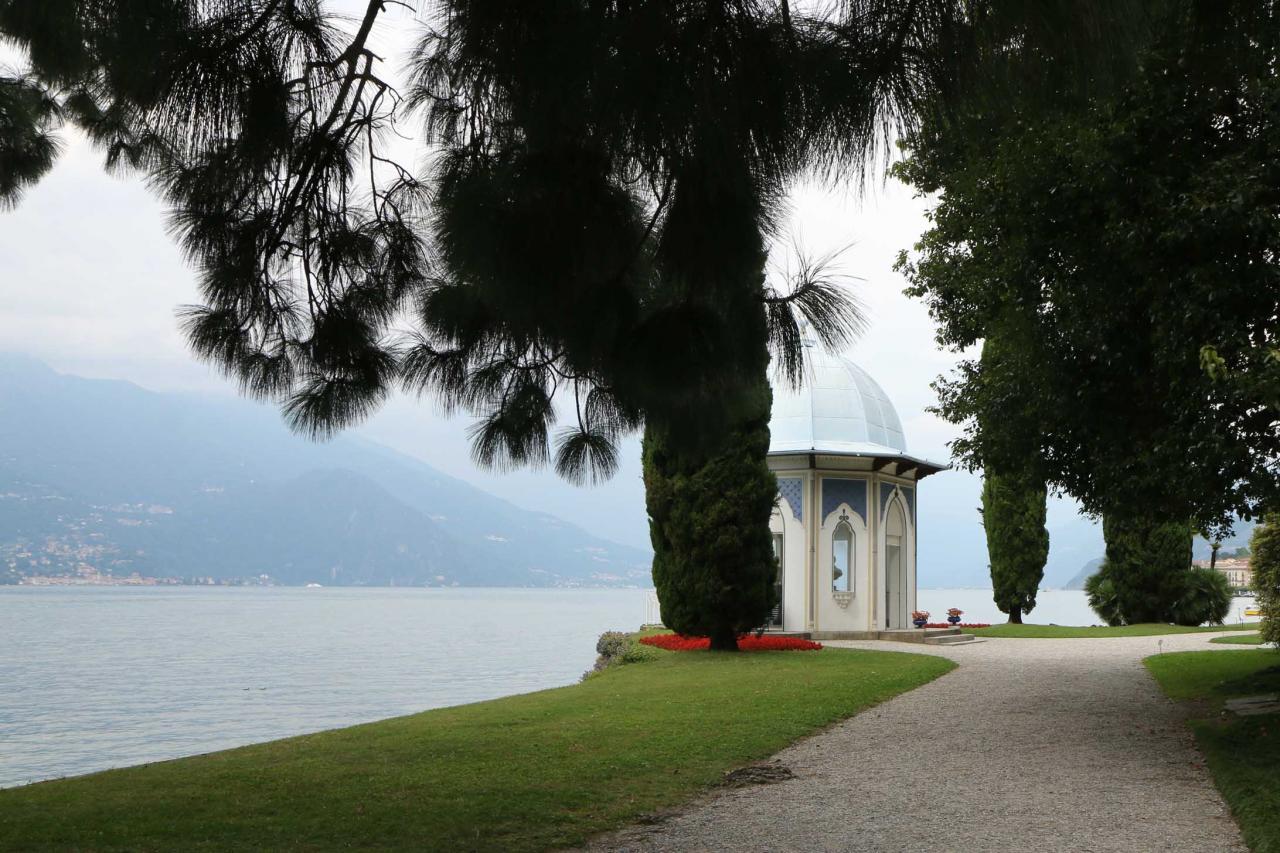 lac de Côme (191)